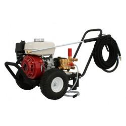 Pressure washer PJG-2000 psi