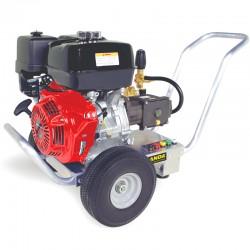 Pressure Washer PJG-4000 psi