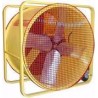 air mover ( fan ) Red Maxx