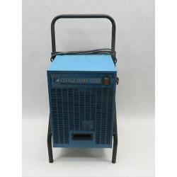 Dehumidifier Drizair 110