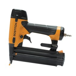 Brad Nailer / Finishing Nail