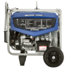 Generator  7200P