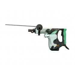 Hammer Drill  DH40FR