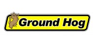 ground hog