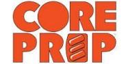 core prep