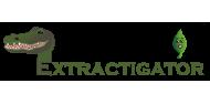 extractigator
